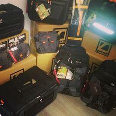 #cinebags #lifeonlocation #promedia