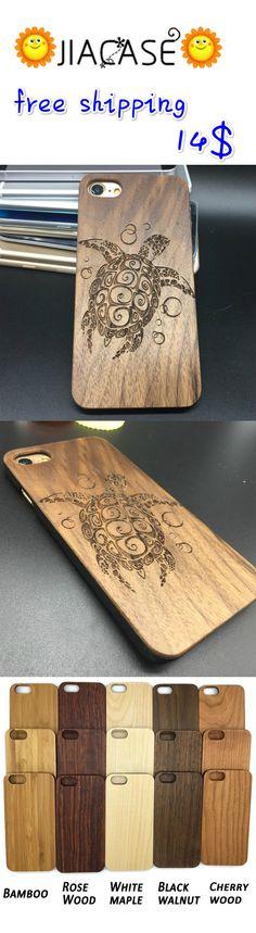 #Sea #Turtle #Tattoo #IPhone 7/7Plus Case, #Samsung #Galaxy S8 S7/S6/edge #Case