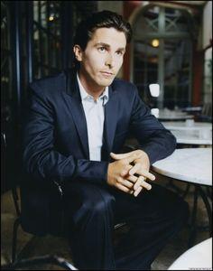 Christian Bale, 2009