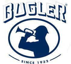 Bugler Tobacco - America's #1 Roll-Your-Own Cigarette Tobacco Welcome