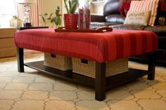 15 DIY Ikea Lack Table Makeovers You Can Try At Home