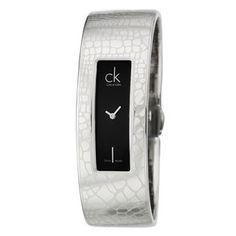 Dámské hodinky Calvin Klein K2022107