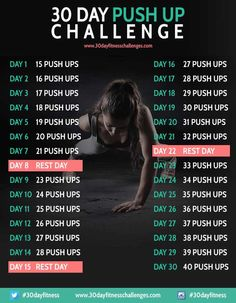 30 Day Fitness Challenges #abschallenge #plankchallenge #squatchallenge #fitness #workout