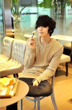 ✰ Won Jong Jin ✰생중계카지노생중계카지노생중계카지노생중계카지노생중계카지노생중계카지노생중계카지노생중계카지노생중계카지노생중계카지노생중계카지노생중계카지노생중계카지노생중계카지노생중계카지노생중계카지노생중계카지노생중계카지노
