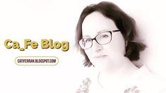 Hola a todos ! Como va el frío ?  Menos mal que este temporal siberiano me pilla de vacaciones  en casa bien calentita jajaja  Os recuerdo que el lunes publiqué un post contando mi nuevo corte de pelo y además podreis ver la nueva imagen del blog.  link al blog en mi perfil  Espero que os guste !  Feliz tarde !  #ontheblog #bloggerlife #blogger #lifestyle #carpediem #picoftheday #newlook #graphicdesign #diseñografico #happywednesday