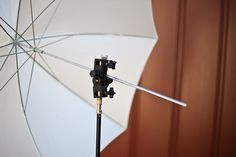 off-camera flash tutorial