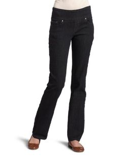 a70c396c46 16 Best Pants and jeans images in 2019