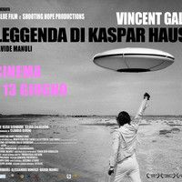 Visit KASPAR HAUSER - THE MOVIE on SoundCloud