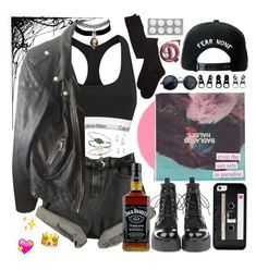 """""""//Im headed straight for the castle//"""" by yazzyf ❤ liked on Polyvore featuring Burton, Calvin Klein, Schott NYC, Wet Seal, Casetify, Topshop, Full Tilt, Justin Bieber, Old Navy and Trukfit"""