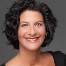 What are you waiting for—to lose weight, land the right job, find the perfect relationship? Do you feel as if your life is on hold until that day arrives? In this inspiring conversation, integrative life coach Nancy Levin, author of Jump . . . And Your Life Will Appear, shows how you can stop waiting and start moving into the life you really want. Drawing on her own story of leaving an 18-year marriage, Nancy walks us through ten steps to living in alignment with our desires, from admitting…
