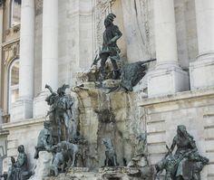 #Budapest #Будапешт #Венгрия #путешествия