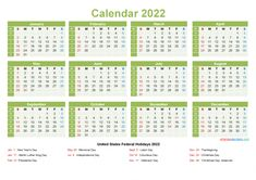 Free Calendars To Print, Print Calendar, Calendar Pages, 2021 Calendar, Calendar Printing, Daily Calendar Template, Free Printable Calendar, Calendar With Week Numbers, Holiday Words