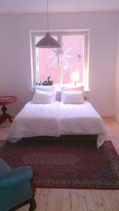 A beautiful bedroom in city center - Huoneistot vuokrattavaksi in Helsinki