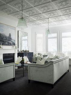World Best Interior Designer featuring @denaik  For more inspiration see also: http://www.brabbu.com/en/