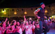 Mohombi Live by Weiron Photo - Photo 116990753 - 500px