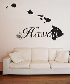 I think with the yellows and blues, you can do a hawaiian thing. ;-) I'd love this in the down stairs bathroom.