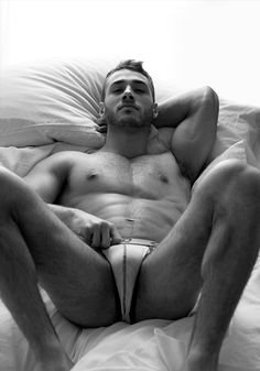 18+ NSFW. I've always admired the bulge of a man, the great VPL, so I thought I would share my...