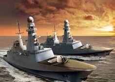 tecnologia buque de guerra - Buscar con Google