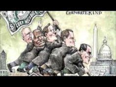 America's 21st Century Economic Royalists