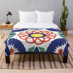 Fashion Room, Vintage Designs, Comforters, Art Prints, Blanket, Pillows, Printed, Bed, Awesome