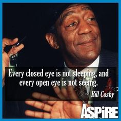 ASPiRE is Magic Johnson's new network, delivering enlightening, entertaining and positive programming to African American families. www.aspire.tv