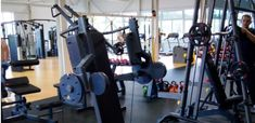 Notícias - ARMAFORT Weight Training, Stationary, Gym Equipment, Bike, Bicycle, Bicycles, Workout Equipment, Dumbbell Workout, Strength Workout