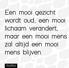 Comedy Tutorial and Ideas True Quotes, Words Quotes, Wise Words, Funny Quotes, Sayings, Einstein, Dutch Words, Dutch Quotes, Journal Quotes