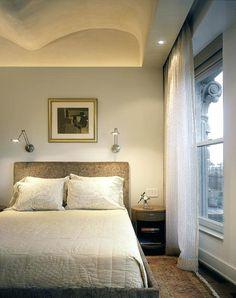 Reading Lights For Bedroom Reading Lights Above Bed Reading Lights Bedroom – iocb.info