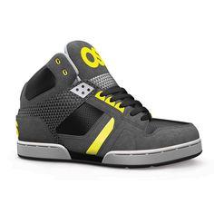 24 Best Schuhes images    Herren skate skate skate schuhe, Kicks, Tennis 10f902