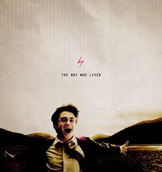 It is our choices, Harry, that show what we truly are, far more than our abilities. - Dumbledore.