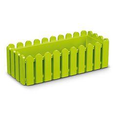 EMSA Blumenkasten 75 cm grün LANDHAUS Emsa http://www.amazon.de/dp/B00QDZMBZS/ref=cm_sw_r_pi_dp_QE5exb030A2ZP