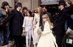 24 Best Historical London Weddings images   London wedding ...