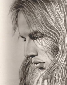 David Gilmour--Pink Floyd by PamelaKaye on DeviantArt Musica Punk, David Gilmour Pink Floyd, Pink Floyd Art, Devian Art, Roger Waters, Music Magazines, No Photoshop, Concert Posters, Art Music
