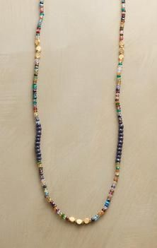 1000 Ideas About Beaded Necklaces On Pinterest Bead