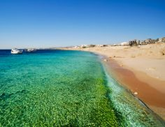 Sharm el Sheikh, the Red Sea Riviera - summer Sharm El Sheikh Egypt, Red Sea, Giza, Travel Memories, Summer 2014, Places To Travel, Places Ive Been, Beautiful Pictures, Coast