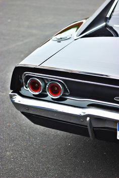1968 Dodge Charger Maintenance/restoration of old/vintage vehicles: the material for new cogs/casters/gears/pads could be cast polyamide which I (Cast polyamide) can produce. My contact: tatjana.alic@windowslive.com