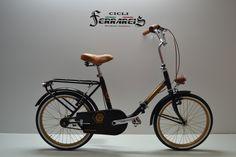 Retro Bike, Urban Bike, Bike Style, Motorbikes, Minions, Motorcycle, Vehicles, Decal, Album
