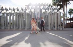 Skateboarding Bride, this will be me on my wedding day!