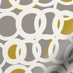 Zsa Zsa Stone Roller Blind from Blinds Zsa Zsa, Roller Blinds, Abstract, Stone, Artwork, Kitchen, House, Ideas, Summary