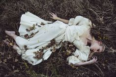 Jessica Pearl – Leasle Crawford