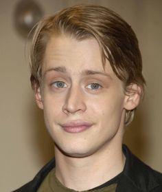 Macaulay Culkin 2006