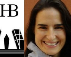 Indie Publisher of the Week | Ana Pérez Galván, founder of Hispabooks