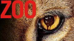 zoo the tv show - Google Search