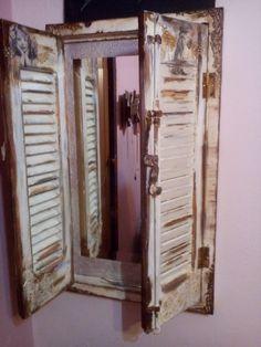 Mirror, Decoration, Furniture, Home Decor, Decor, Decoration Home, Room Decor, Mirrors, Home Furnishings