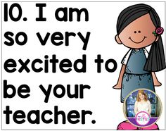 The 10 Most Important Things To Teach During the First Week of School (My Silly Firsties) Preschool First Day, First Day Of School Activities, Kindergarten First Day, Teaching First Grade, 1st Day Of School, Beginning Of The School Year, Teaching Activities, Teaching Ideas, Kindergarten Curriculum