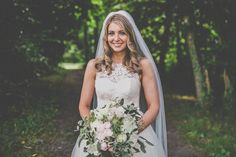 Sarah and Joey, your whimsical flair wedding has me all excited today. On the of August Sarah and Joey were married at Lyrath Countryside Wedding, Chill, Whimsical, Weddings, Stylish, Wedding Dresses, Wonderland, Makeup, Fashion