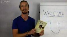 Courses - Yoga Prosperity Program