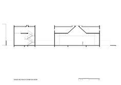 Galeria - Nova Galeria Leme / Paulo Mendes da Rocha + Metro Arquitetos - 22