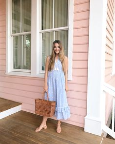 GMG Now Daily Look 2-11-17 http://now.galmeetsglam.com/post/457668/2017/daily-look-2-11-17/