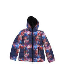 MSGM - Synthetic Down Jacket